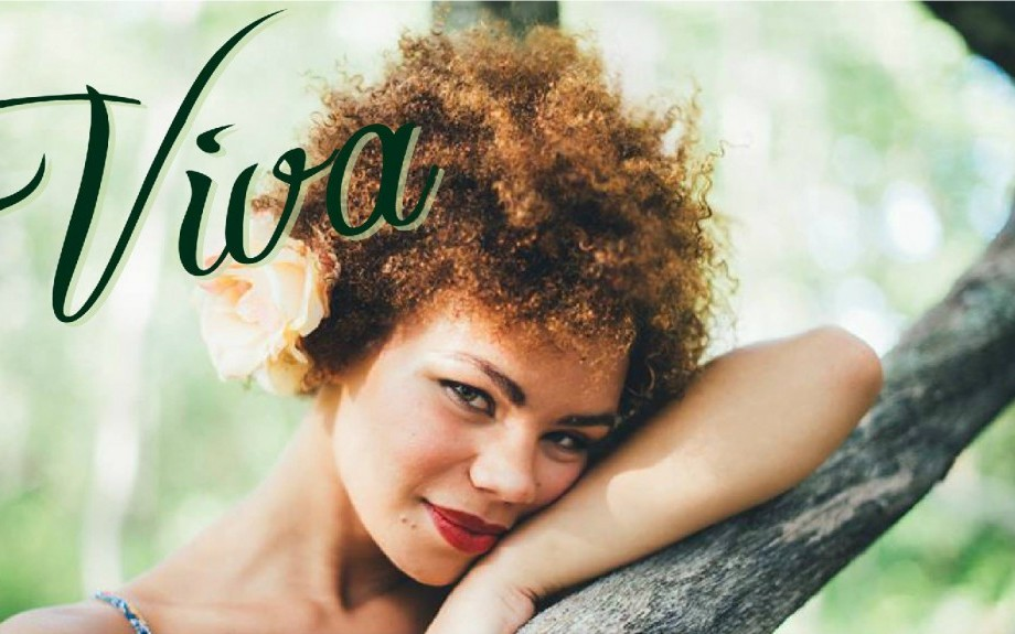 Christina Edwards Design, Cortney Vamvakias Photography, Viva